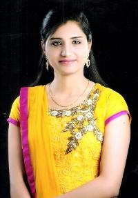 Universal Muslim Marriage Bureau - Candidate Profile